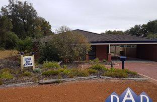 Picture of 11 b Elinor Bell Road, Australind WA 6233