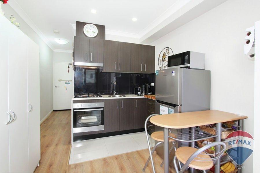 Unit 109/8B Myrtle Street, Prospect NSW 2148, Image 1