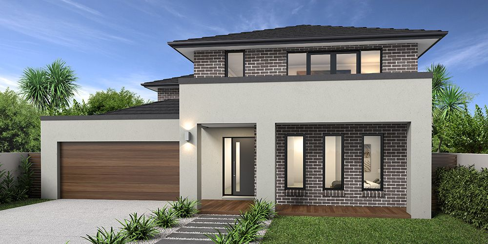 Lot 325 Foxall Rd, Kellyville NSW 2155, Image 0