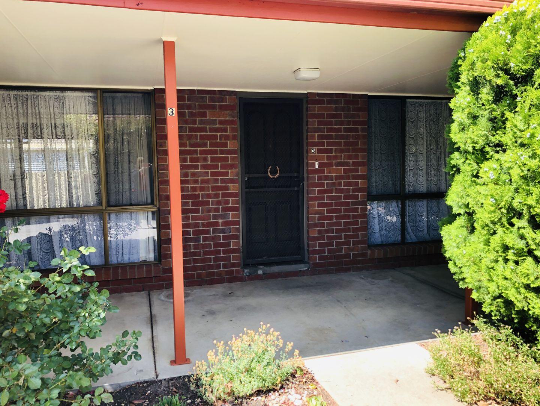 3/3 Kimberley  Court, Lavington NSW 2641, Image 0