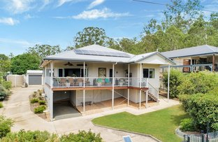 Picture of 44 Elizabeth Street, Esk QLD 4312