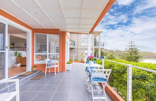 Picture of 138 Mitchell Parade, Mollymook Beach NSW 2539