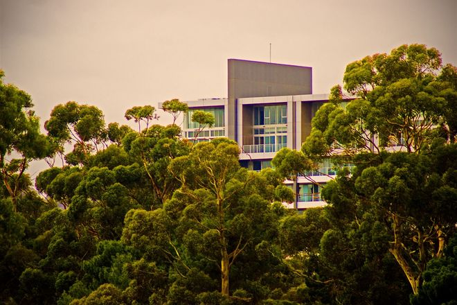 Picture of 138/220 Greenhill Road, EASTWOOD SA 5063