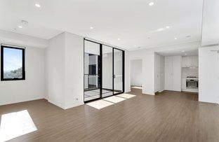 Picture of 23-25 John Street, Lidcombe NSW 2141
