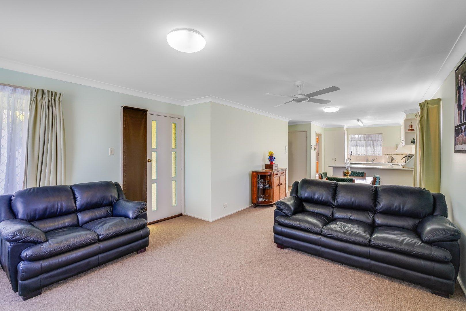 23 Suffolk Street, Gorokan NSW 2263, Image 1