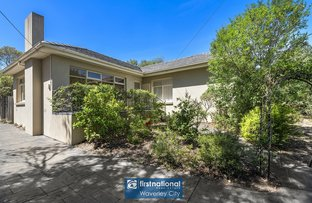 Picture of 1/3 Morrison Court, Mount Waverley VIC 3149