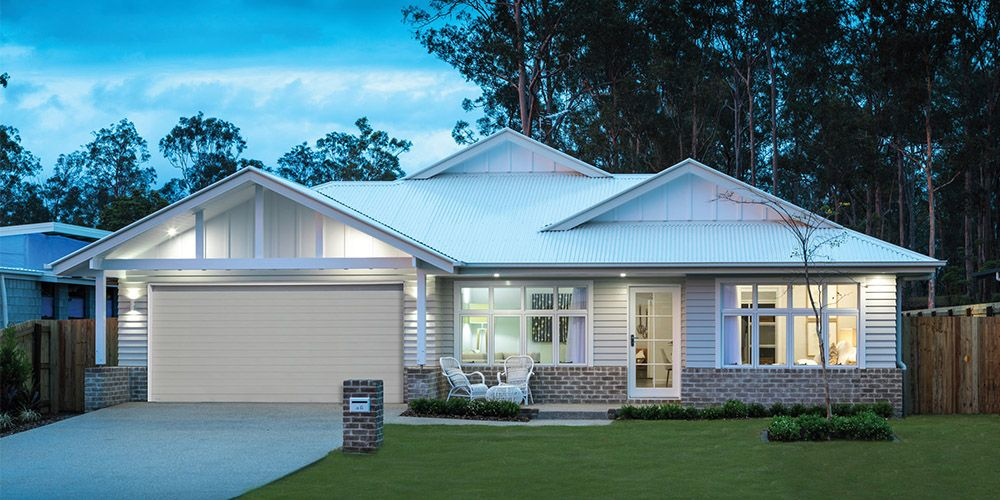 Lot 3 Main RD, Westbrook QLD 4350, Image 0