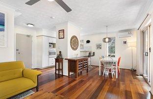 Picture of 3/95 Alderley Avenue, Alderley QLD 4051