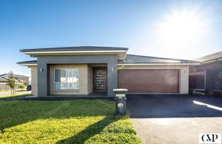 Picture of 55 Rosella Circuit, Gregory Hills NSW 2557