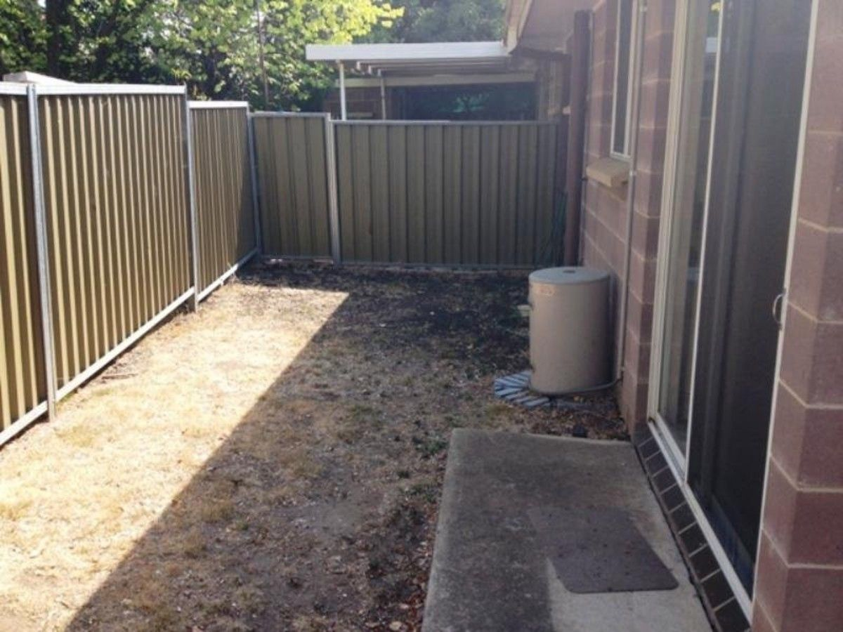 8/338 Howick Street, Bathurst NSW 2795, Image 3