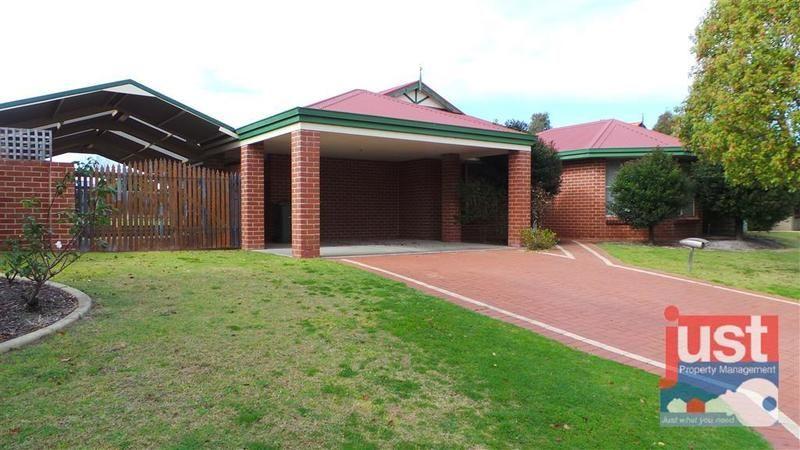 24 Burleigh Drive, Australind WA 6233, Image 0