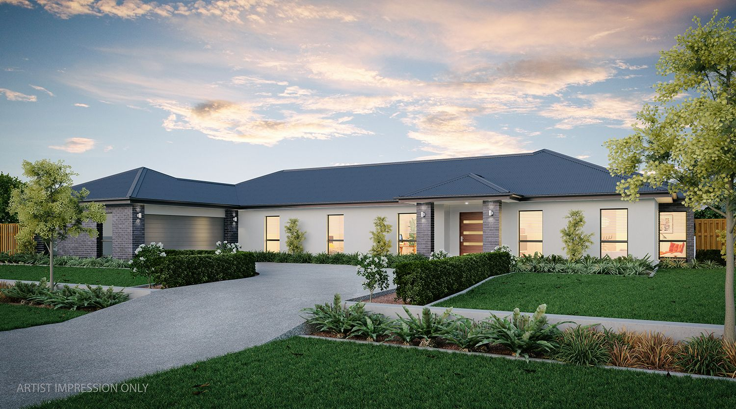 """address available o Landsbrough  ""address available on request"", Landsborough QLD 4550, Image 0"