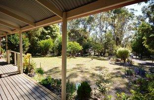 99 Fairhaven Point Way, Wallaga Lake NSW 2546