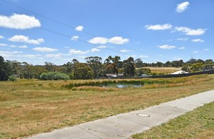 Picture of 8 Willowbank Way, Brown Hill VIC 3350