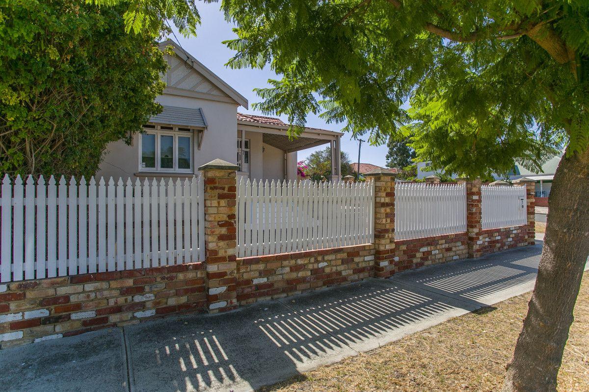 7 Knutsford Street, North Perth WA 6006, Image 1