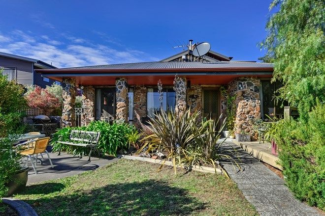 Picture of 75 South Terrace, LAUDERDALE TAS 7021