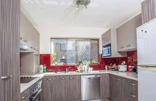 Picture of 1/14 Lucinda Street, Taringa QLD 4068