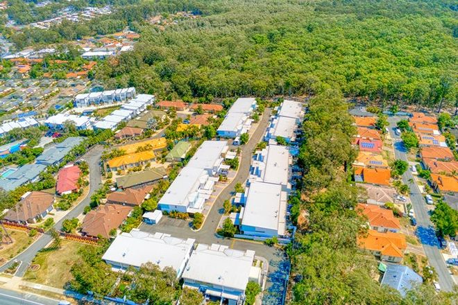 Picture of 15/430 Pine Ridge Road, COOMBABAH QLD 4216