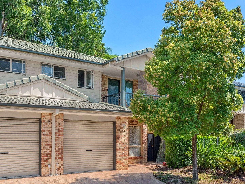 45/25 Hogan Place, Seventeen Mile Rocks QLD 4073, Image 0