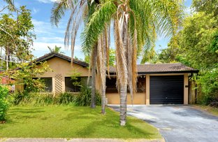 Picture of 54 Mingaletta Drive, Ashmore QLD 4214
