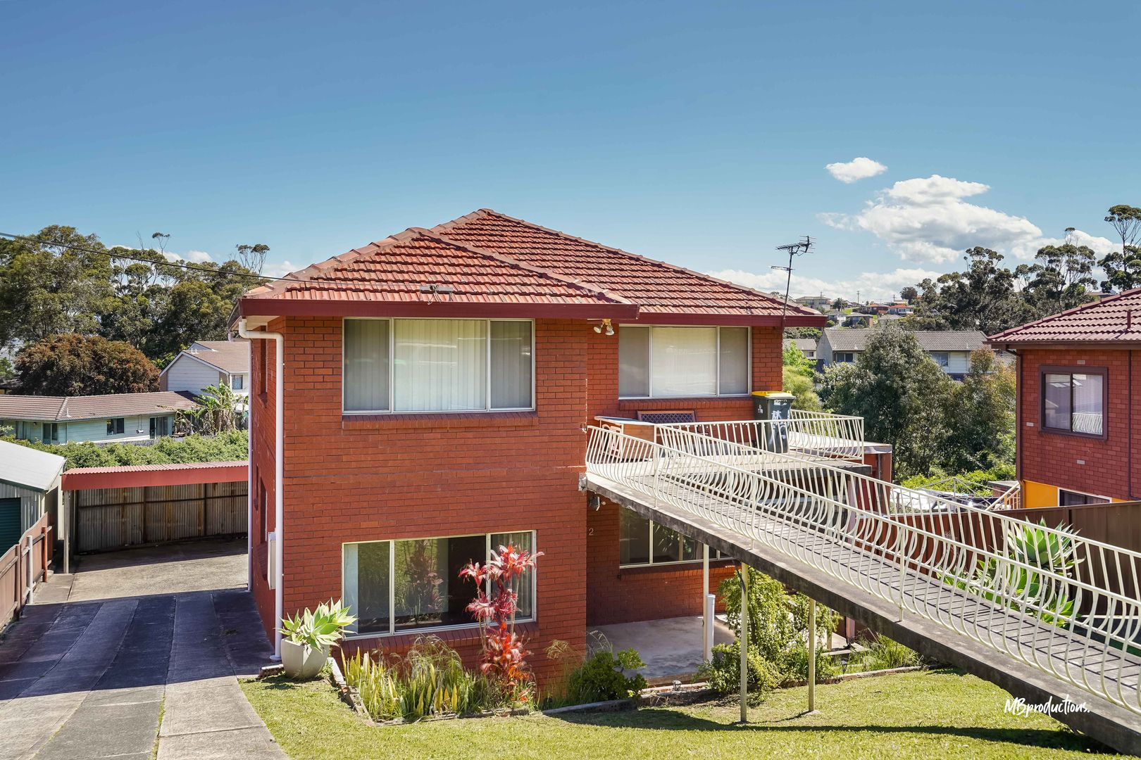 2/30 Jackson Avenue, Warrawong NSW 2502, Image 0