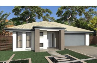 Picture of Lot 51 Glendale Street, Somerset Park Estate, Andergrove QLD 4740
