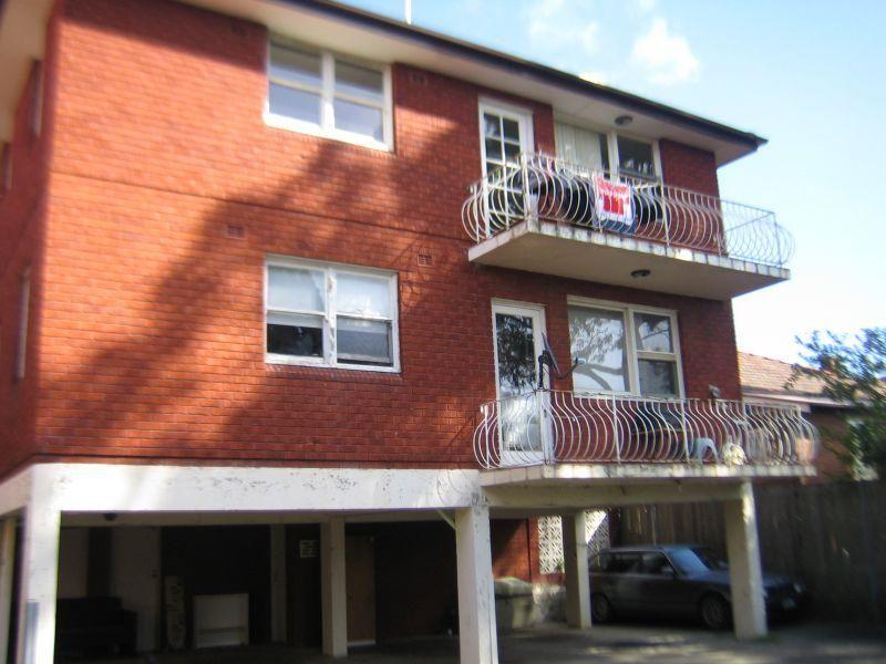 G1/265 Penshurst Street, Willoughby NSW 2068, Image 1