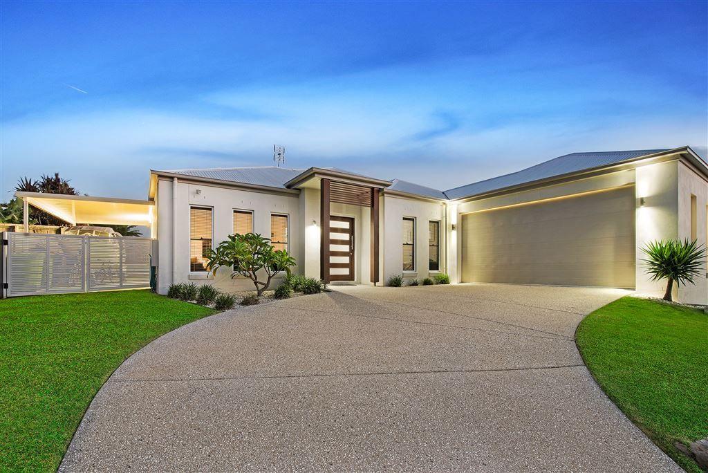 22 Scribbly Gum Drive, Meridan Plains QLD 4551, Image 0