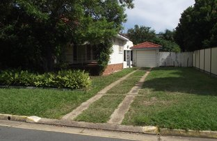 Picture of 183 Mein Street, Scarborough QLD 4020
