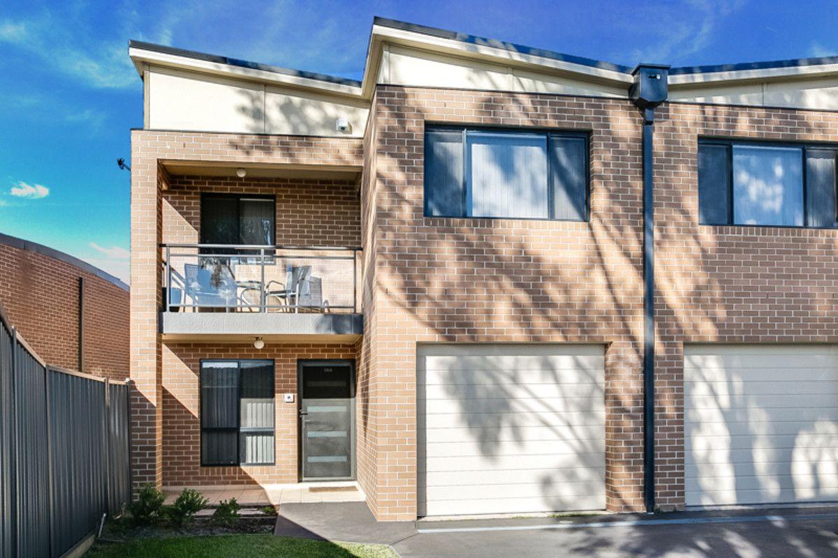 10a Paperbark Close, Glenmore Park NSW 2745, Image 0