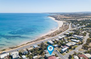 Picture of 4a Seaborne Avenue, Port Willunga SA 5173