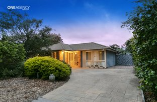 Picture of 5 Kristian Court, Mount Martha VIC 3934