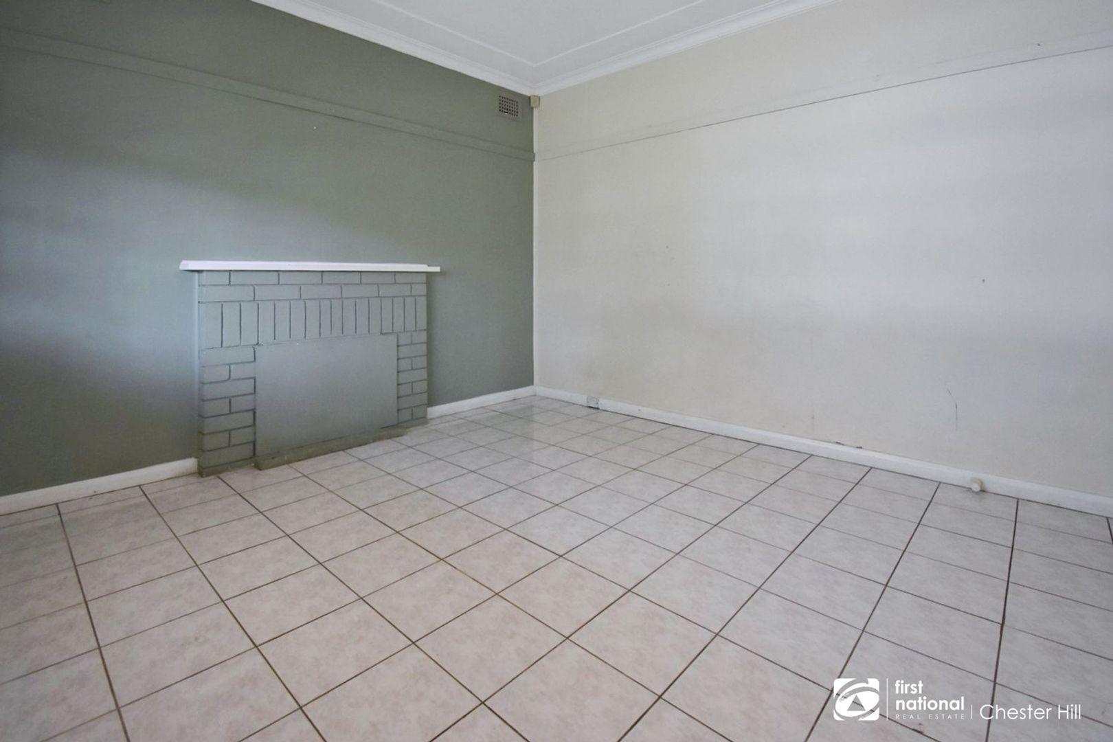 1 York Street, Merrylands NSW 2160, Image 1