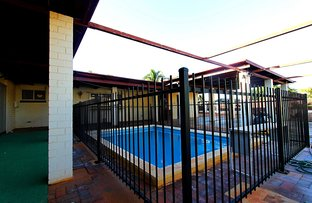Picture of 107 Kennedy Street, South Hedland WA 6722