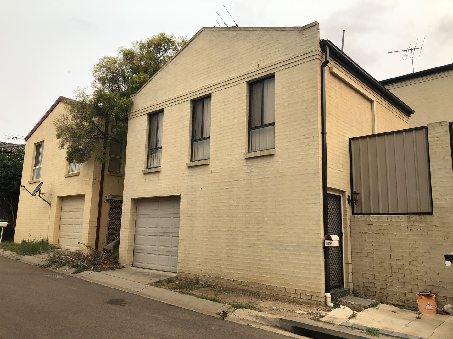 17a Gould St, West Hoxton NSW 2171, Image 0