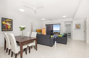 Picture of 805 (37)/108 Mitchell Street, Darwin City NT 0800