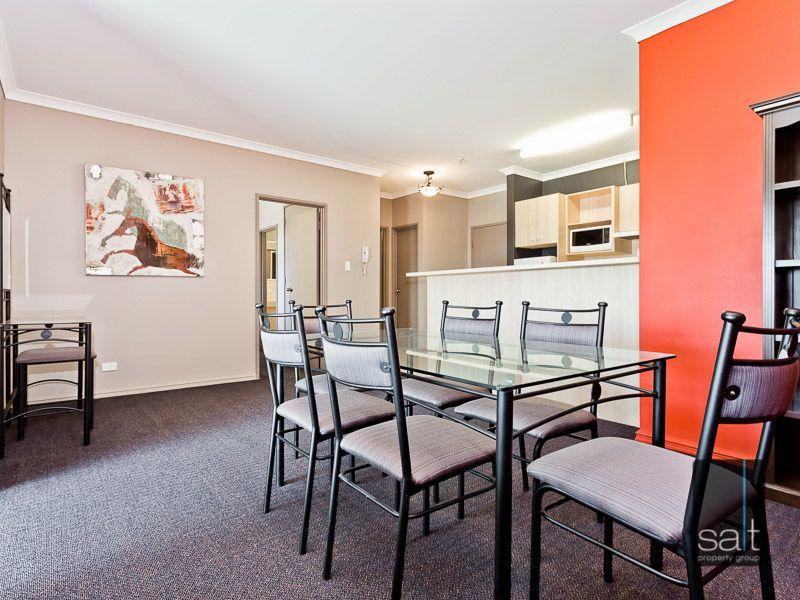 74/193 Hay Street, East Perth WA 6004, Image 2