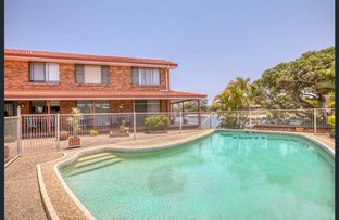 Picture of 29 Bight  Court, Mermaid Waters QLD 4218