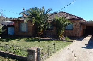 Picture of 653 East Street, East Albury NSW 2640