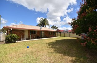 Picture of 28A Cumberland Street, Casino NSW 2470