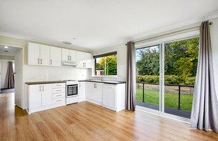 Picture of 13 Farmborough Close, Bowral NSW 2576