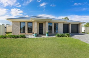 Picture of 6 Hereford Street, Strathalbyn SA 5255
