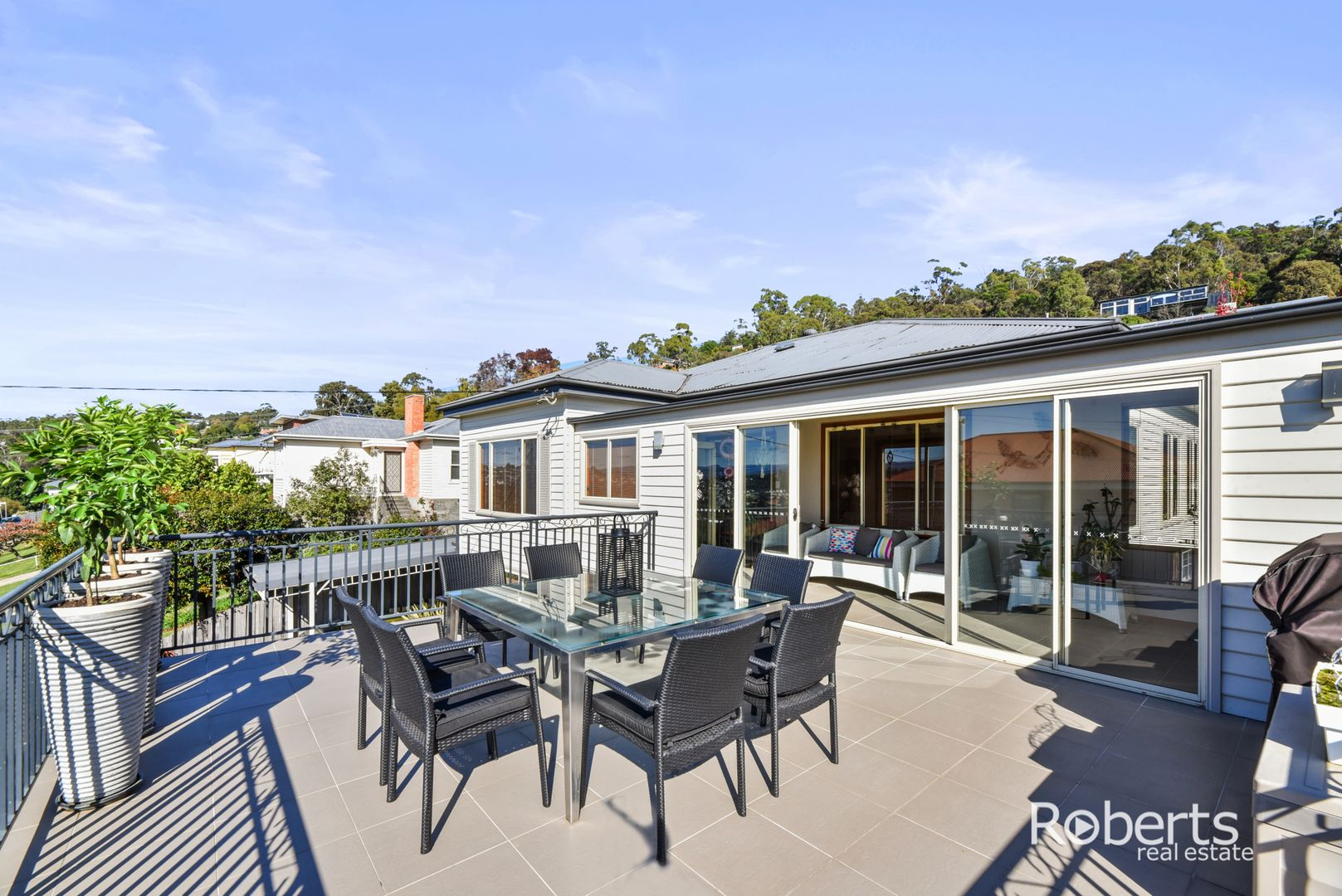 32 Neika Avenue, West Launceston TAS 7250, Image 1