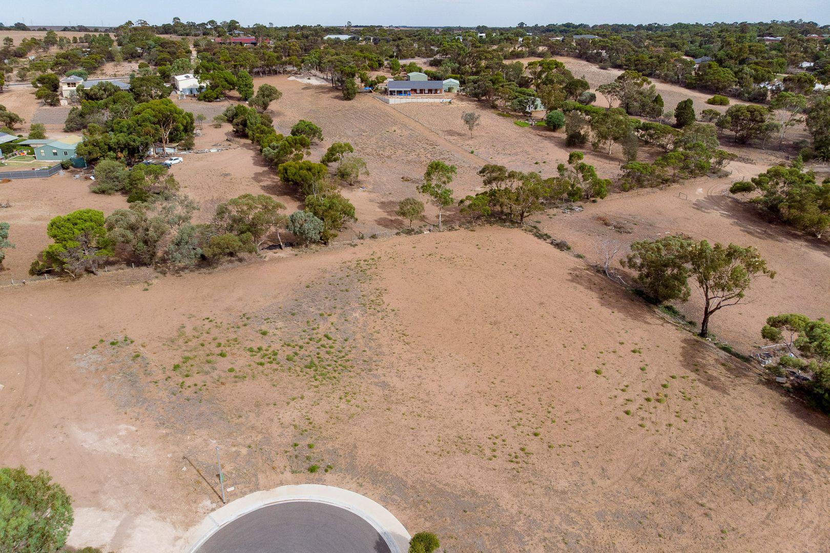 Allotment 57 Timothy James Court, Murray Bridge SA 5253, Image 1