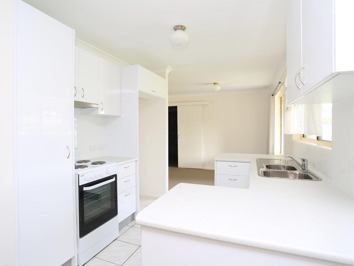 3 Karall Street, Ormeau QLD 4208, Image 0