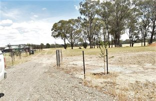 Lot 2 93 Williams Road, Barnawartha VIC 3688