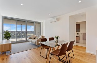Picture of 509/9 Tully Road, East Perth WA 6004