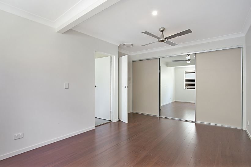 3/289 Moggill Road, Indooroopilly QLD 4068, Image 2