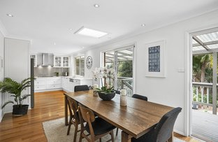 Picture of 27 Utingu Place, Bayview NSW 2104