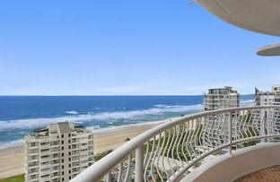 71/85 Old Burleigh Road, Surfers Paradise QLD 4217
